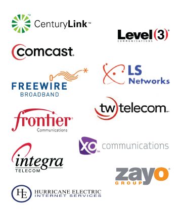 connectivity-carriers
