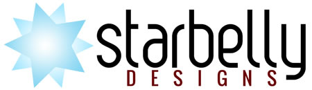 starbelly-designs-logo